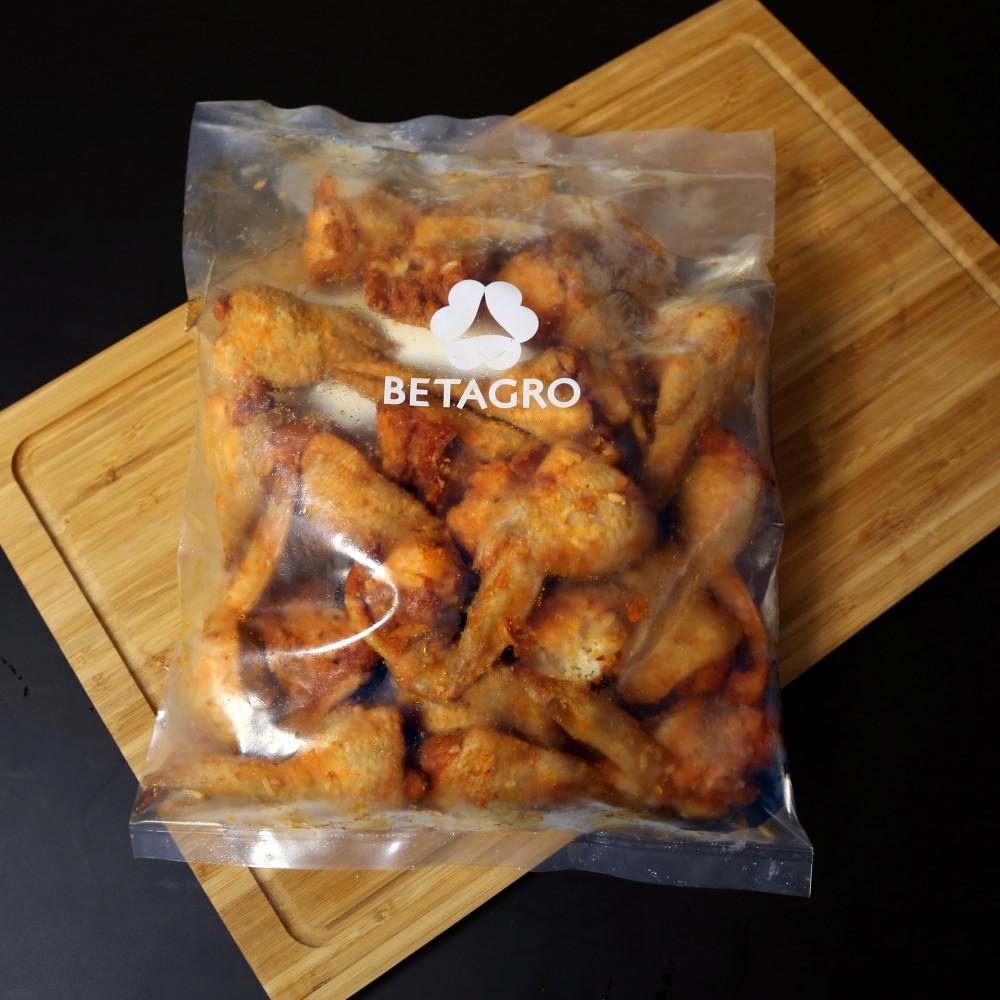 Betagro 糯米釀雞翼 ( 一包約1000g )