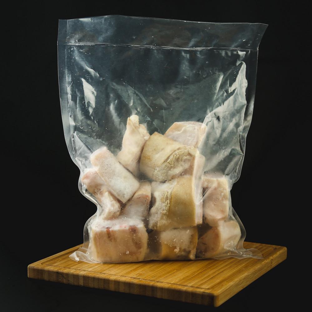 日本豬手粒 (一包約5磅)